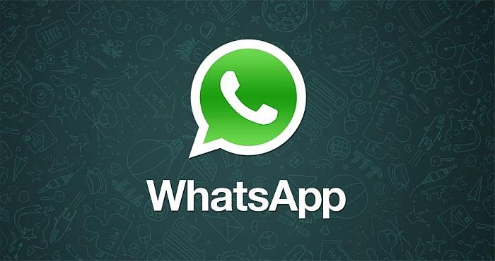 Download WhatsApp Messenger | MessengerApp org