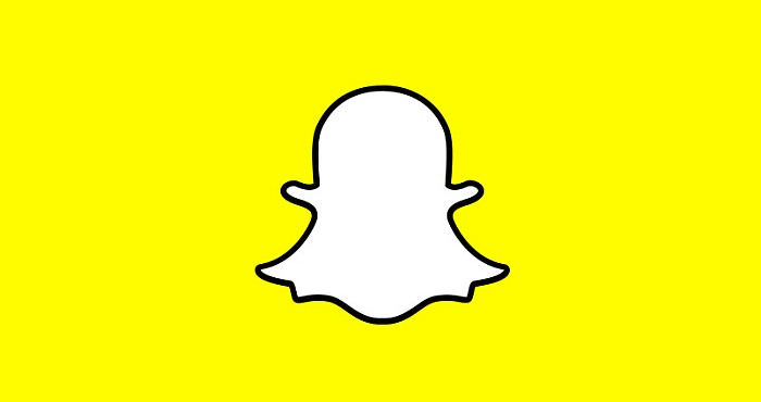 Download Snapchat Messenger