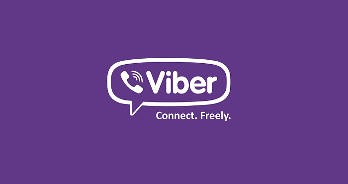 Download Viber Messenger