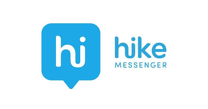 Download Hike Messenger | MessengerApp org