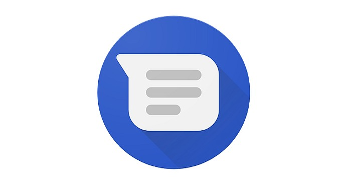Download Google Messenger
