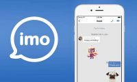 imo-app
