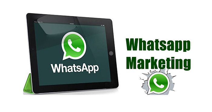 Using WhatsApp Messenger for Marketing Campaigns