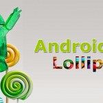 Android 5.0 Lollipop Latest Features