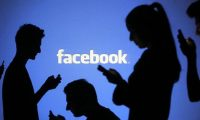 facebook-SUPPORT