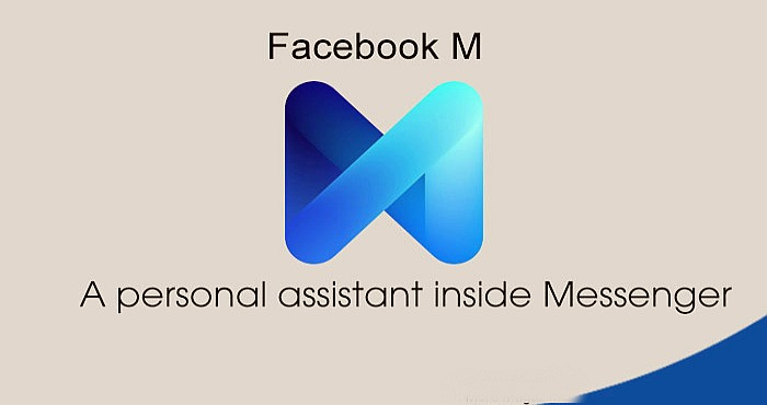 """Facebook launched AI assistant – """"M"""" in its Messenger App"""