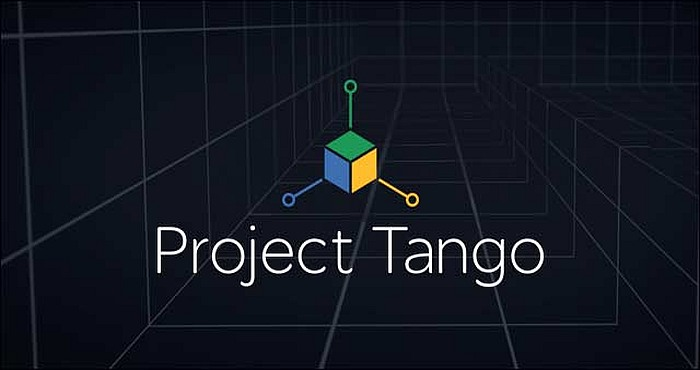 What Project Tango is and Why you Should Care About it
