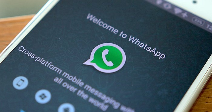 WhatsApp Modernizes iOS App with Free Voice Calling Feature