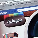 Facebook to make a big deal of $1 billion for Instagram acquisition