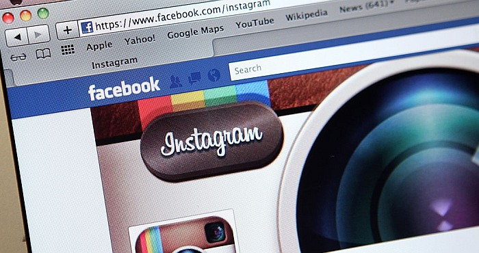 Facebook to make a big deal of $1 billion for Instagram acquisition