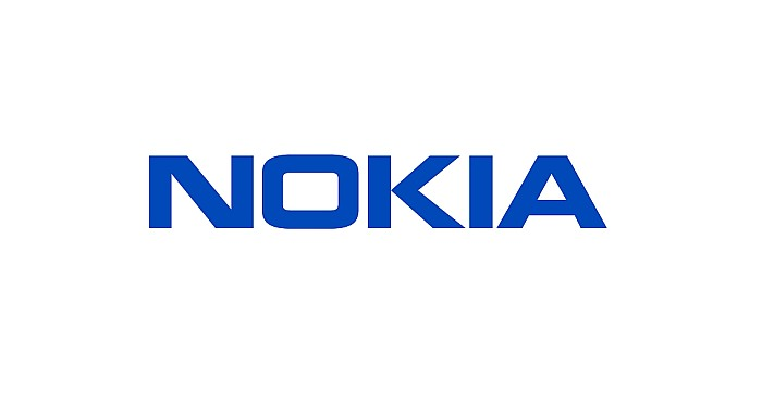 Nokia Launches Future Plans for the Phone Industry