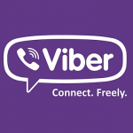 Viber Messenger and the Instant Messaging Functions