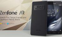 asus-zenfone-AR-smartphone