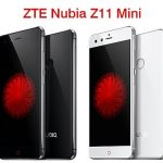 ZTE Nubia Z11 Mini with Amazing Camera