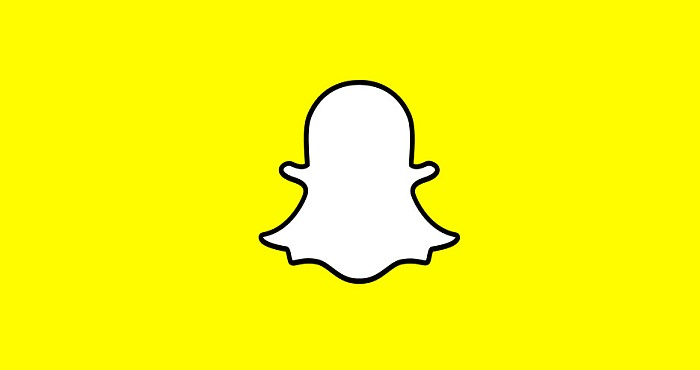 Discover Why Snapchat has Blocked Root Users Again