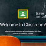 Top Add-ons for Google Classroom: Extensity, Google Voice Typing and Read and Write