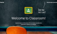add-on-Google-Classroom