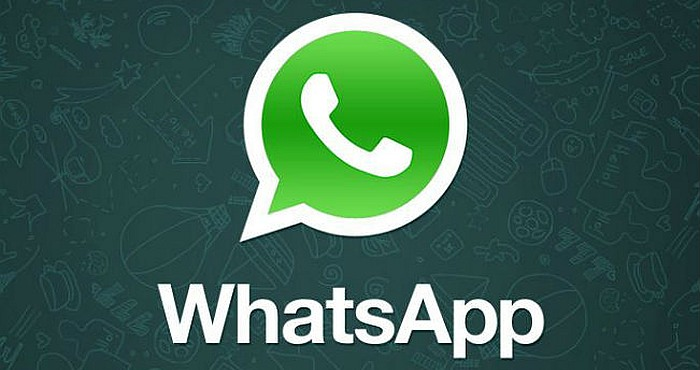 Download Whatsapp Messenger today and see Status 2018 Update